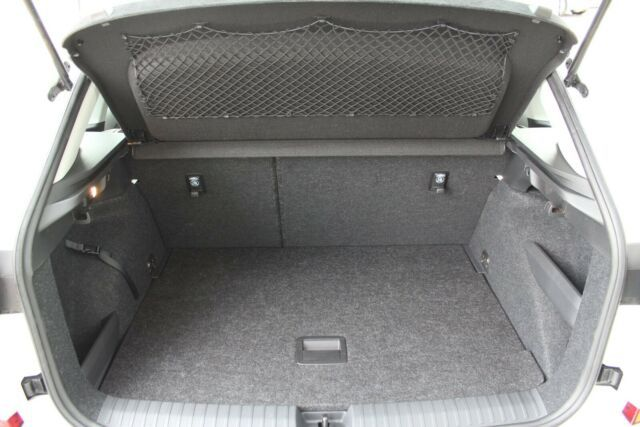 VW Lupo 1.0+TÜV 01/22