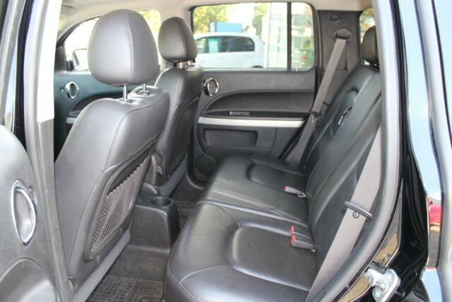 VW Polo 50 Servo