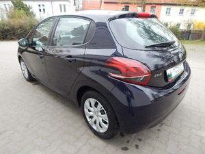 PEUGEOT 208 Active 82 Pure-Tech Klima