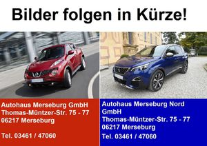 CITROEN C3 Attraction 1.0 VTi Klima 5T
