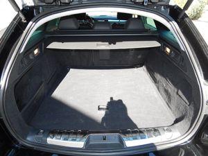 PEUGEOT 508 SW GT HDi 204 Autom. Navi Leder FULL LED Kam
