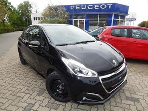 PEUGEOT 208 Active 82 Pure-Tech 3T Klima 1.Hand