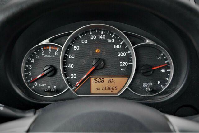 VW Polo CL Das Kult-Coupé der 90'er Jahre