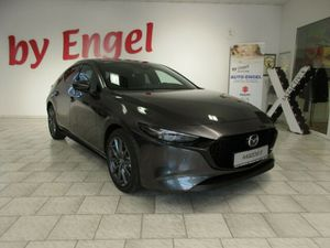 SUZUKI Swift 1.4 Sport Neues Modell