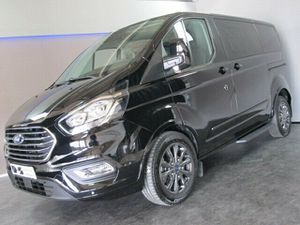 FORD Kuga ST-Line  +Standheizung +WR +KeyFree