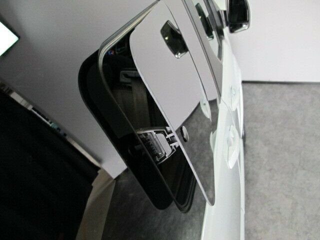 VW Golf 1.6 Rolling Stones Collection ! ! 1.Hand !