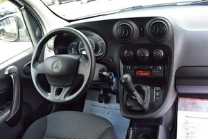BMW 320i xDrive M Sportpaket LiveCockpit+Navi+Kamera