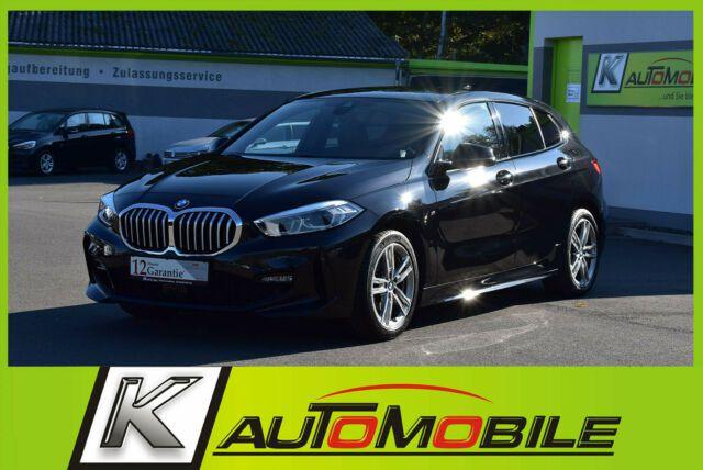 BMW X2 xDrive20d M Sport Navi+Head-Up+SHZ+Kamera+AHK