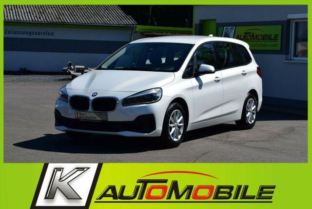"""BMW X2 xDrive20d M Sport X LED+Head-up+Kamera+20""""Alu"""