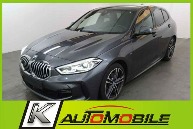 BMW X1 xDrive 20d Driving Assist Plus+New Modell+LED