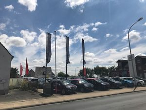CITROEN Berlingo Multispace HDi 115 FAP Selection