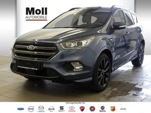 FORD Kuga ST-Line 150PS EcoBoost 19 Zoll, Navi, Xenon, Panoramadach,