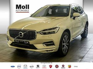 VOLVO XC60 T5 FWD Geartronic Inscription,Busi.PRO,Xenium,LED
