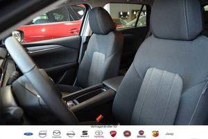 MAZDA 6 facelift SK SKYACTIV-G 165FWD 6GS EXCLUSIVE ACAA
