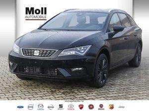 SEAT Leon ST 2.0 TSI DSG OPF Xcellence