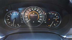 MAZDA 6 Lim.,  AT-Getriebe, Sports-Line, Sports-Line-Plus-Paket, GSD, Apple CarPlay
