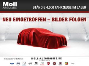 FORD ECOSPORT 140PS 5trg ST-Line /Navi/Xenon/18Zoll/Schiebedach