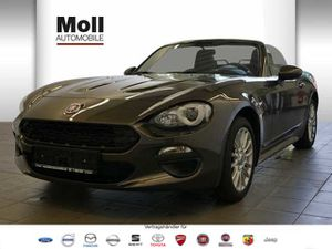 FIAT 124 Spider 1.4 MultiAir Turbo