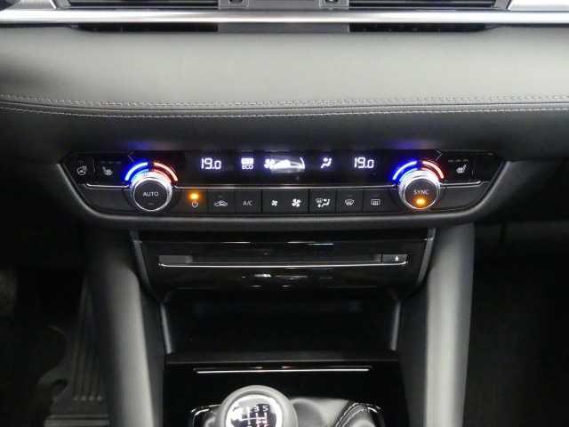 MAZDA 6 SK SKYACTIV-G 145FWD 6GS EXCLUSIVE