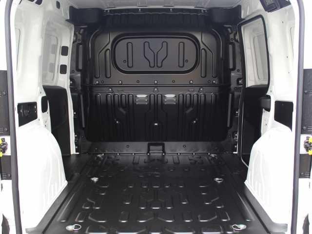 FIAT Doblo Cargo SX KLIMA PDC ALLWETTER DAB 5'TOUCH