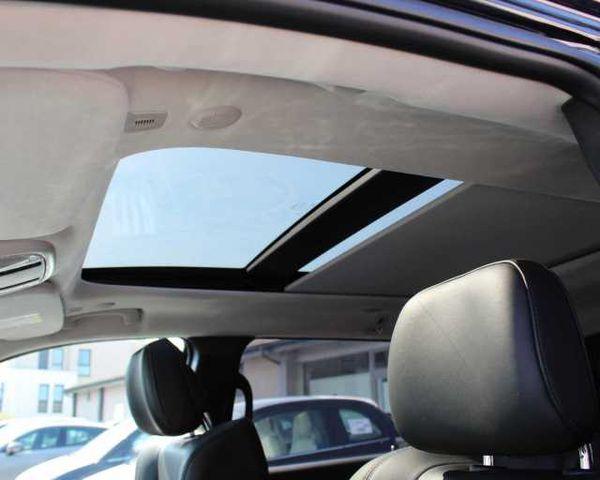 JEEP Grand Cherokee 3.0 V6 Multijet 4WD Autom Summit Keyless
