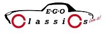 EGO Classics e.K.