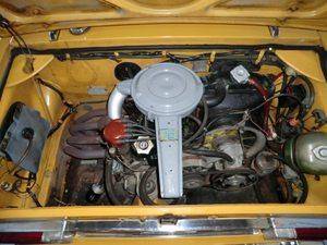 Fiat Sonstige