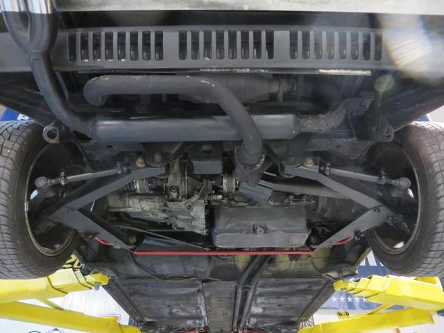 Lancia Sonstige Scorpion