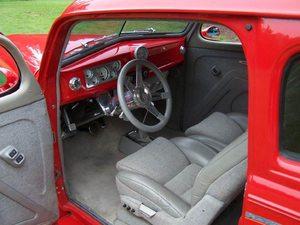 Chevrolet Sonstige