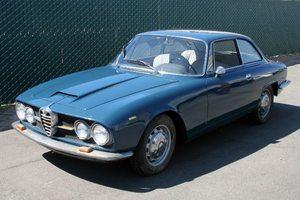 Alfa Romeo Sonstige