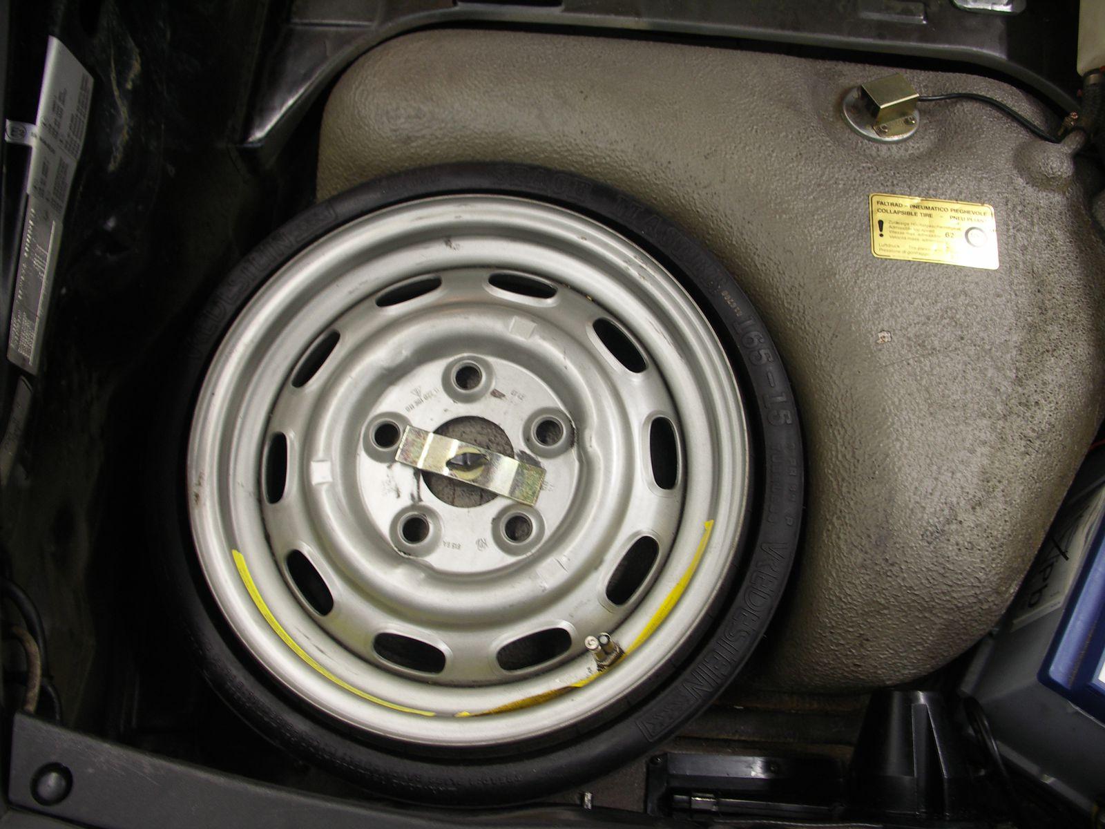 Porsche 911 Cabriolet 3.2