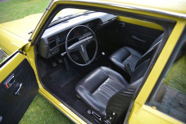 Subaru Sonstige 1400 DL