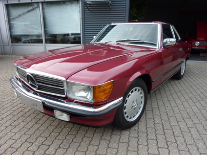 MERCEDES-BENZ [object Object]