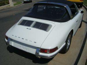 Porsche Sonstige