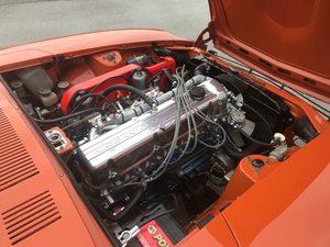 Datsun Sonstige